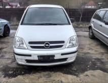 Dezmembrez Opel Meriva